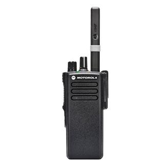 XIR P8608 便携式双向对讲机
