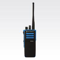 XIR P8608 EX系列