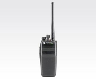 XIR P8208 手持双向对讲机