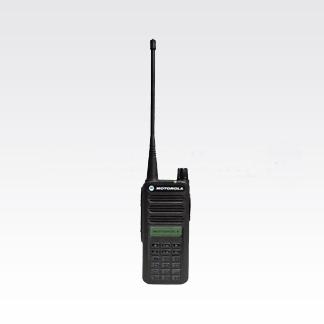 梅州XIR C2660手持数字对讲机