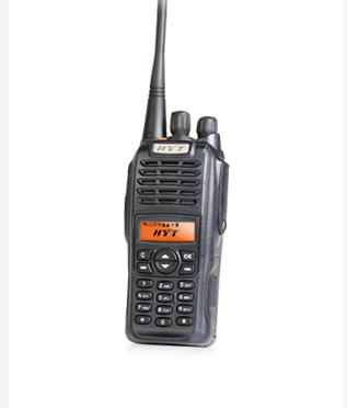 TC-780M专业无线集群对讲机