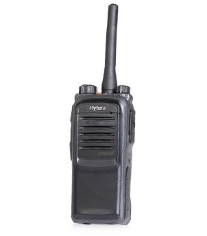 PD700商用对讲机