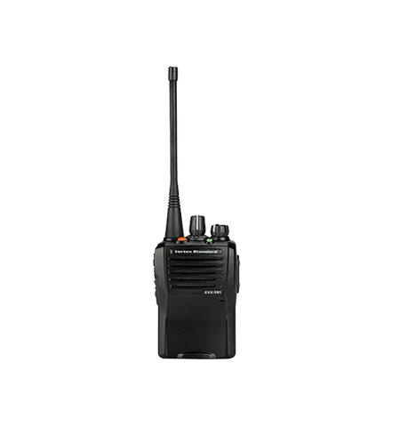 EVX-581系列对讲机