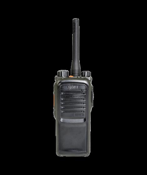 录音对讲机PD700S