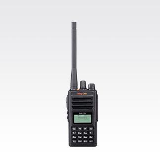 EVX-C71 数字便携式对讲机