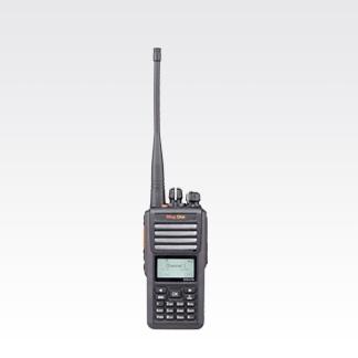 EVX-C79 数字便携式对讲机