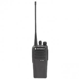 XIR P3688手持对讲机
