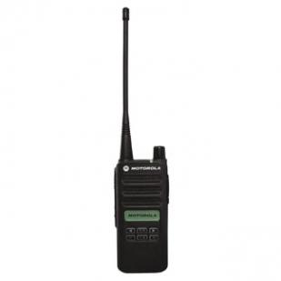 XIR C2620 便携式数字对讲机