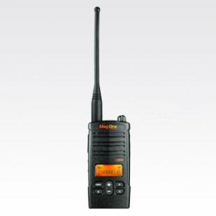 高州A12 增强型双向无线对讲机