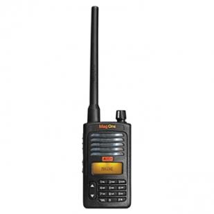 A2D+ 数字商用手持无线对讲机