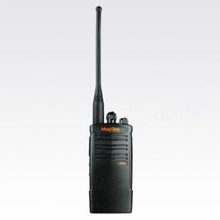 A10 —增强型手持双向无线对讲机