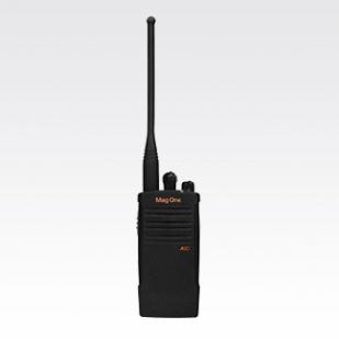 伊宁A9D数字商用手持无线对讲机