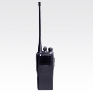 GP3688无线电对讲机
