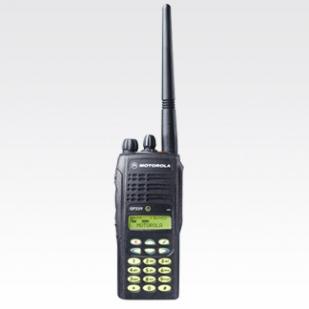GP339 EX双向无线对讲机