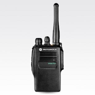 GP628 PLUS无键盘无线对讲机