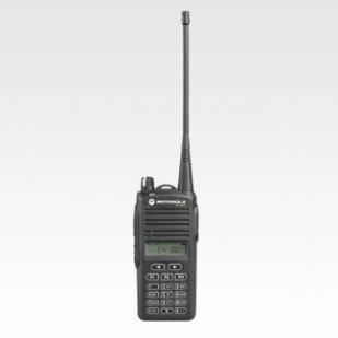CP1660商用对讲机
