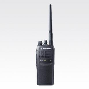 GP329 EX对讲机