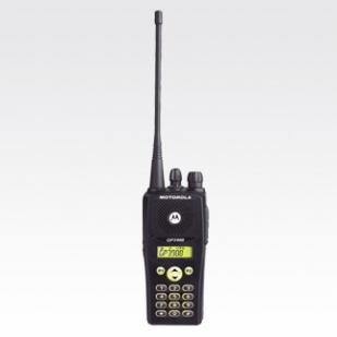GP3988对讲机
