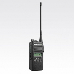 CP1300对讲机
