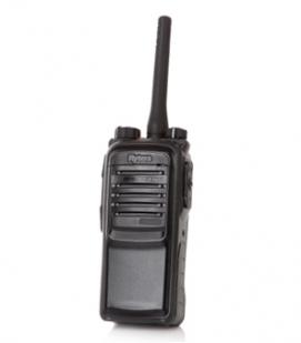 库尔勒PD700专业对讲机