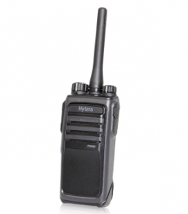 PD500商业对讲机