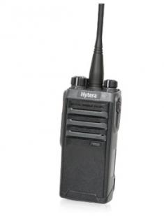 TD520商业对讲机