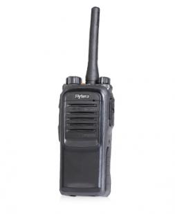 高州PD700E防爆数字手持机