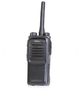 PD700商用数字对讲机