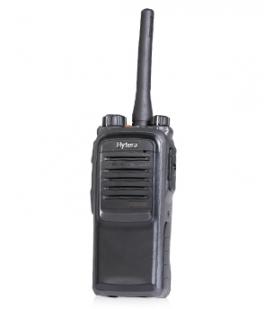 PD700S数字录音对讲机