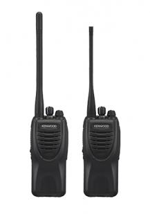 阿克苏TK-3307UHF FM 手持式对讲机