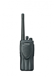 TK-3207G手持对讲机