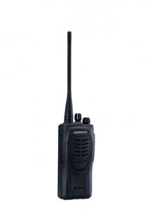 TK-3207G小型对讲机