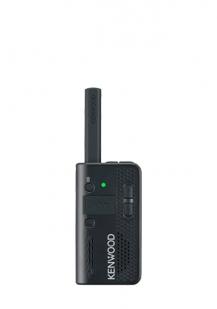 PKT-03UHF FM 对讲机