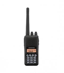 VZ-D271数字对讲机