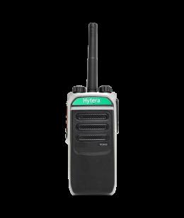 梅州商业PDT对讲机PD600