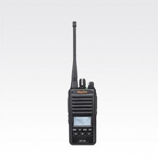 EVX-C34 数字便携式对讲机