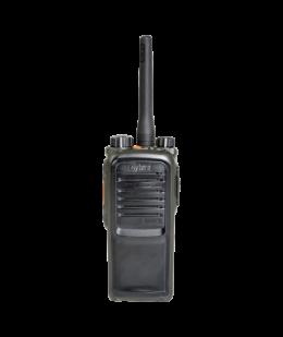 梅州录音对讲机PD700S