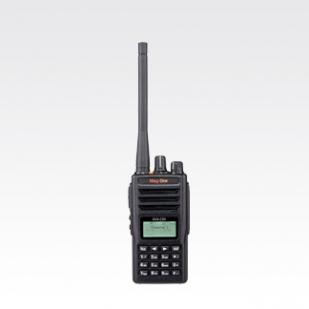 EVX-C59 数字便携式对讲机