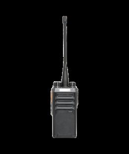 梅州商业DMR对讲机TD520