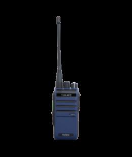 梅州商业DMR对讲机TD550
