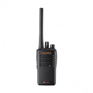 VZ-D135 数字便携式对讲机