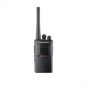 VZ-D131 数字便携式对讲机 - UHF