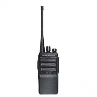 EVX-C31 数字便携式对讲机