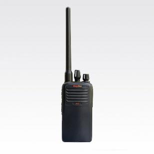 A5D 数字商用手持无线对讲机