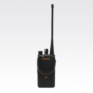 A8i 数字商用手持对讲机